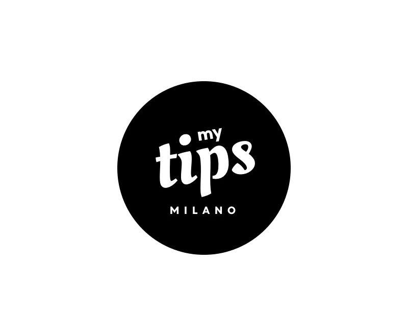 logo bn my tips milano